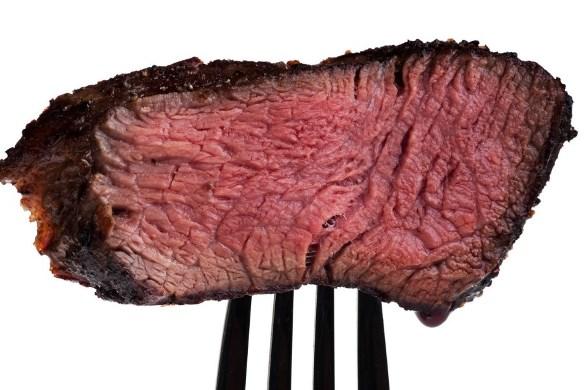 steakfork