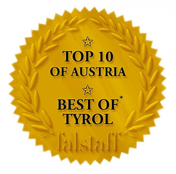 Asado's best Steakhouse of Tyrol